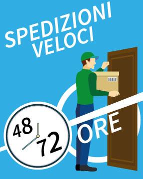 Spedizioni-veloci2