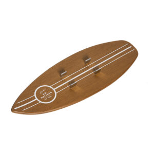 Surf Mr Wattson