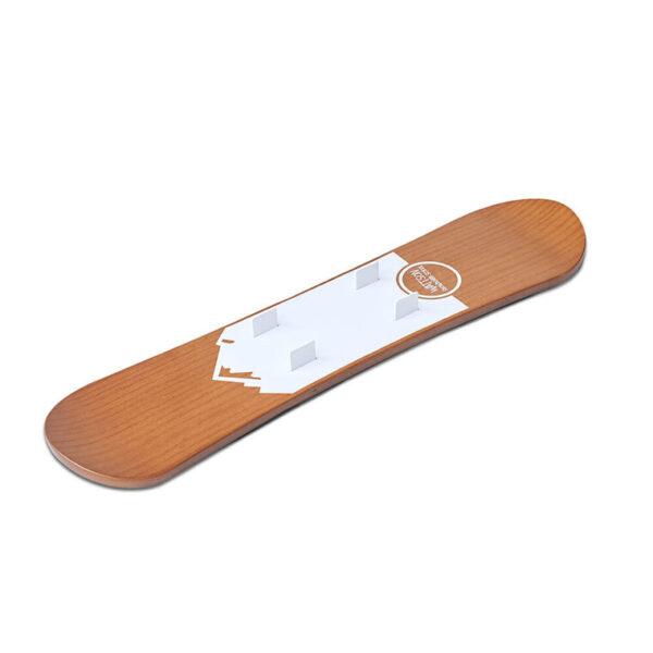 Snowboard Mr Wattson