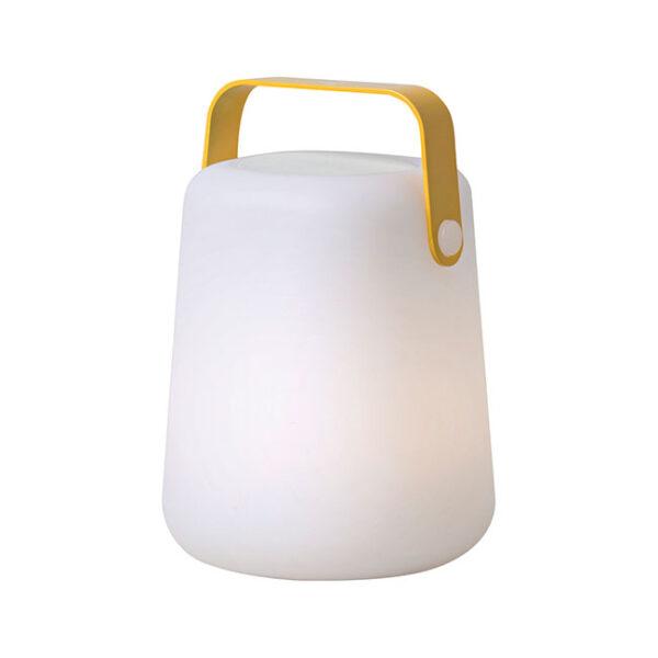 LAMPADA TAKE AWAY SOUND